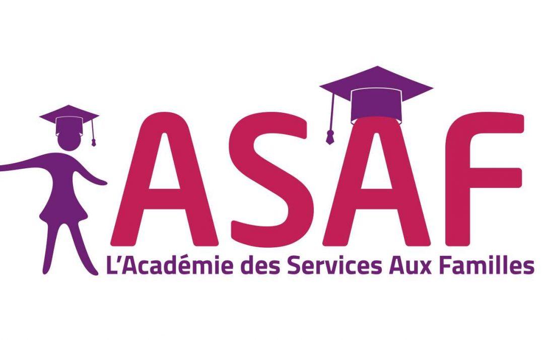 Offre d'emploi Formateur/trice CAP Accompagnant Educatif Petite Enfance – modules « Soins de l'enfant » (h/f)